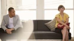 11 conseils pour vous aider à surmonter une rupture