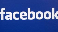 앞으로 페이스북에서 '개인 간 총기거래'