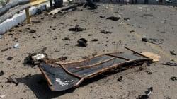 Τουλάχιστον 15 νεκροί από βομβιστικές επιθέσεις αυτοκτονίας στο