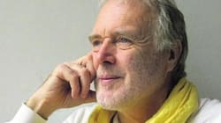 Habt keine Angst vor Altersarmut - ich lebe von 450 € Rente, trotzdem mangelt es mir an