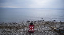 터키 에게해서 또 난민선 침몰해 33명