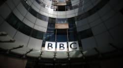 Αστέρας του BBC κατηγορείται ότι βίασε 23χρονο άνδρα σε