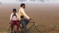 India Must Harness Free Basics, Not Kill