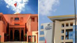 Deux universités marocaines parmi les meilleurs établissements