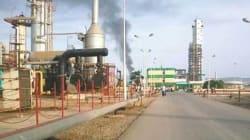Fermeture de l'usine Fertial d'Arzew, faute d'autorisation