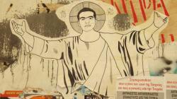 Άρθρο Τσίπρα στην Αυγή: Η Ελλάδα θα κάνει το μεγάλο άλμα προς τα