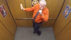 Αυτός είναι ο πιο χαρούμενος συνταξιούχος του κόσμου (και φυσικά δεν βρίσκεται στην