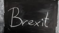 Δημοσκόπηση στη Βρετανία δίνει προβάδισμα 4% στην εκστρατεία υπέρ του