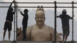 워싱턴포스트, 한국의 '헬조선' 현상을