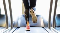 Ψάχνετε κίνητρο για να κάνετε γυμναστική; 6 λόγοι πέρα από την απώλεια βάρους για να