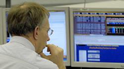 Τραπεζικό σκάνδαλο στις ΗΠΑ: Credit Suisse και Barclay's κατηγορούνται για παραπλάνηση