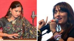 Les femmes et l'Inde à l'honneur du prochain Festival de