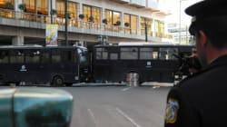 Συναγερμός μετά από σύλληψη Ιρακινού στην Αθήνα. Το πλαστό διαβατήριό του έμοιαζε με εκείνα του