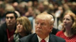 «Χαστούκι» σε Τραμπ: Ηττήθηκε από τον Τεντ Κρουζ στις προκριματικές εκλογές της