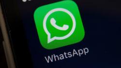 Το WhatsApp έφθασε το ένα δισεκατομμύριο χρήστες