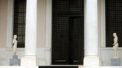 Τα πολιτικά σενάρια των συναντήσεων Τσίπρα με Φώφη Γεννηματά και Φώτη
