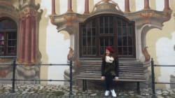 Πέντε λόγοι για να επισκεφτείς το βαυαρικό χωριό