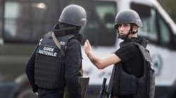 Gabès: Trois jihadistes présumés tués et un membre des forces de sécurité