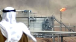 Arabie: les réserves financières au plus bas depuis