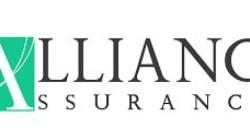 Les agences d'Alliance Assurance ouvertes le