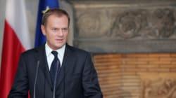 Οι προτάσεις της ΕΕ για μία νέα συμφωνία με τη