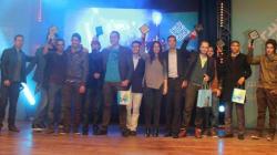 Les Maroc Web Awards reviennent au printemps