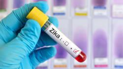 Πρώτο κρούσμα του ιού Ζίκα στις ΗΠΑ. Ο ιός μεταδόθηκε μέσω σεξουαλικής