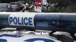 Επιθέσεις ενηλίκων που ληστεύουν παιδιά καταγγέλλουν γονείς και κηδεμόνες του δήμου