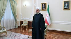 Η παγκόσμια φρενίτιδα για το Ιράν και το οθωμανικό