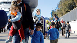 Spiegel: Η γερμανική κυβέρνηση κατηγορεί την Ελλάδα ότι απέτυχε στην διαχείριση του