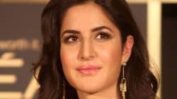 Une actrice bollywoodienne bientôt au