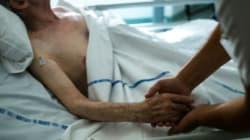 Human Rights Watch appelle le Maroc à garantir l'accès aux soins