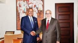 Aide américaine au Maroc: Le Millenium Challenge franchit un second