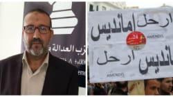Gestion déléguée: Le maire de Tanger durcit le