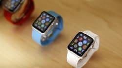 Το Apple Watch έρχεται στην Ελλάδα στις 12