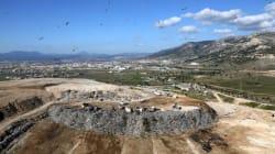 Μήνυση του γ.γ. Συντονισμού Διαχείρισης Αποβλήτων κατά των Δημάρχων Αγρινίου και Βόνιτσας – Ακτίου για τους