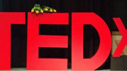 TEDxAthensSimulcast: Όλες οι ομιλίες σε απευθείας