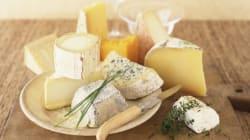 Είναι το τυρί τόσο εθιστικό όσο η