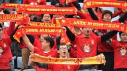 Le foot chinois a fait main basse sur le mercato d'hiver (et ce n'est qu'un