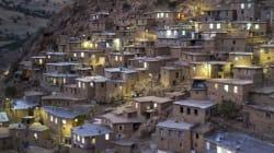 Πέρα από την πολιτική: Η ομορφιά του Ιράν μέσα από 14