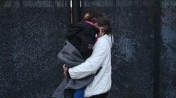 Σε ισχύ ο νόμος για τις κατασχέσεις από πρόσφυγες και μετανάστες στη