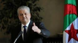 Pourquoi l'Algérie n'est pas le 2e pays qui va s'effondrer après le