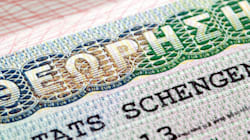 7 απαντήσεις από τις Βρυξέλλες για το μέλλον της Ελλάδας στη Σένγκεν και της ίδιας της
