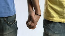 Valentine's Day, Being Gay And The Pressure Of Surviving In This Largely Homophobic