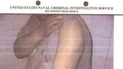 Le Pentagone publie des photos de sévices sur des détenus en Irak et