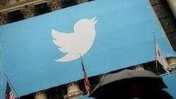 Twitter intensifie sa lutte contre les comptes à