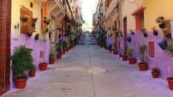 Quatre quartiers de Tanger récompensés pour des initiatives