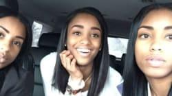 Σπαζοκεφαλιά στο διαδίκτυο: Όλοι προσπαθούν να βρουν ποια από αυτές τις νεαρές γυναίκες είναι η