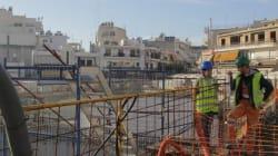 Πέντε νέα προγράμματα ΕΣΠΑ ύψους 113,8 εκατ. ευρώ: Οι όροι και οι
