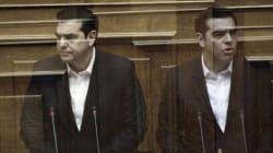 Το διπλό plan b του Τσίπρα για συντάξεις και εκλογικό